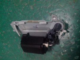 海拉3双光透镜电磁铁-海拉5高清透镜专用车灯电磁铁