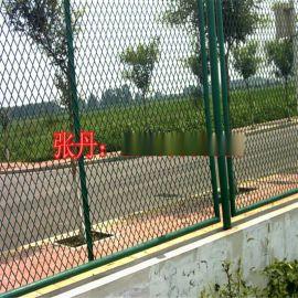 福建福州不锈钢监狱钢板网护栏