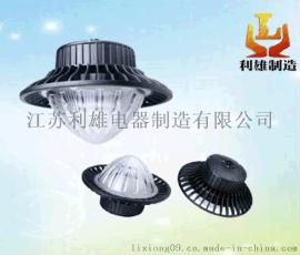 NFC9177大功率LED防眩灯/NFC177/NFC9177应急防眩顶灯