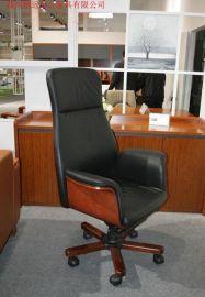 成都网椅|转椅|工位|四川卡座屏风|办公桌价格