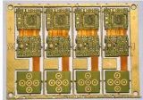 江蘇常州軟硬結合線路板,江蘇常州寧軟硬結合電路板生產加工製造