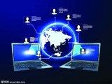 太原宽带专线,联通光纤专线,安防监控,无线覆盖,光纤通信工程建设