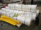U型耐磨衬板,螺旋输送机专用高分子聚乙烯衬板