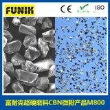 立方氮化硼粉末 CBN-M800 CBN微粉 立方氮化硼磨料粉末 黑色立方氮化硼微粉 拋光研磨用CBN立方氮化硼粉末