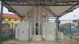 水上乐园循环水处理设备