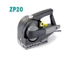 zp20电动打包机厂家直供