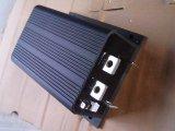 1204M-5201叉車觀光車控制器