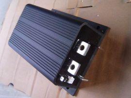 1204M-5201叉车观光车控制器