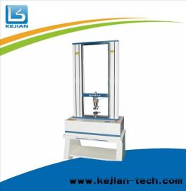 橡胶拉力试验机 (KJ-1066B)