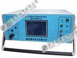太陽能光伏接線盒綜合測試儀