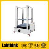 纸箱抗压强度试验机、纸箱抗压测试仪(XYD-15K)