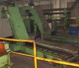 雲帆RFPX鋼管廠鐵屑運輸機