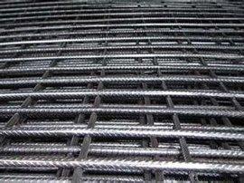 广西钢筋焊接网片、玉林焊接网