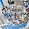 单头8 工位双头塑胶胶电子产品转盘超声波机械