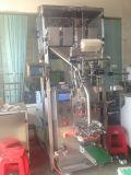 厂家直销食品颗粒包装机 全自动四头称包装机 红枣、片状包装机
