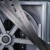 埃貝爾德國雙金屬帶鋸條27寬3505鋸牀鋸條切割鋼筋高速鋼鋸條鋸條