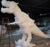 大型艺术雕塑泡沫道具 婚庆装饰 3D打印雕刻舞台装饰泡沫雕刻