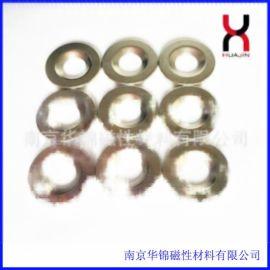 厂家订做热销钕铁硼强力圆形磁铁 强磁磁铁片 方形磁铁 磁铁定做