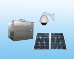 电力视频监控系统,输电线路图像监视系统
