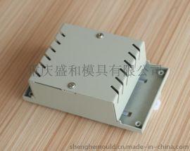 铁皮外壳机箱(SH402)