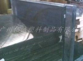 供应PVC(**)透明板 水晶板 软玻璃