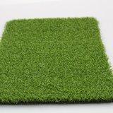 人造草坪生产销售铺装一条龙服务
