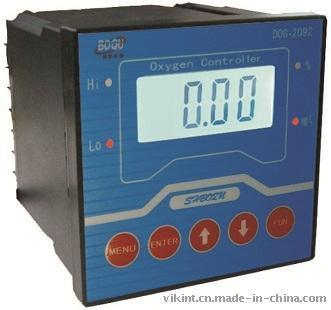 国产博取厂销DOG-2092型工业溶氧仪在线小表溶氧仪