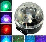 lifeng/雳丰 LF-LED水晶魔球 十年雳丰,品质保证 价格面议,量大从优