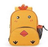 双肩包  书包 休闲包 旅行包