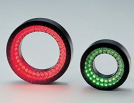 隆达光电SB-3010IRC-940 F3插件式850nm 940nm 红外发射二极管LED