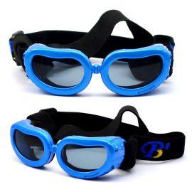 特小码宠物太阳眼镜 狗狗防护镜 BP-2060