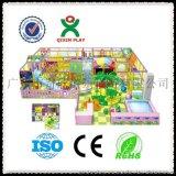 廣東淘氣堡廠家 深圳兒童樂園 東莞兒童室內遊樂場設備
