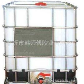 临沂建筑用k11防水涂料-JS防水涂料