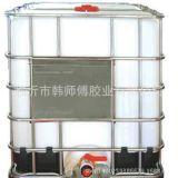 臨沂建築用k11防水塗料-JS防水塗料