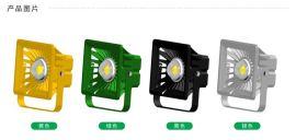 威海大功率耐腐蚀集成普瑞芯片LED泛光灯系列(AC-50W)