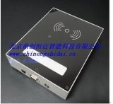 UHF超高頻桌面編程發卡器,RFID讀寫器