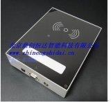 UHF超高频桌面编程发卡器,RFID读写器