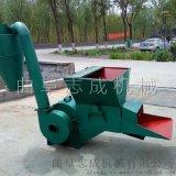 厂家定制柴油机带饲料粉碎机50-50型打草面子