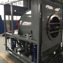 供应广西洗衣房设备 全自动洗脱机
