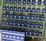 齊樂盟微信羣控系統手機營銷源碼伺服器電腦註冊機安卓手機羣控