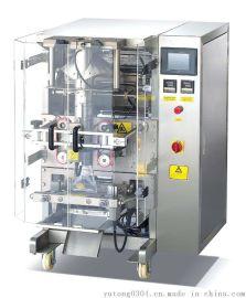 江苏干燥剂全自动包装机立式包装机