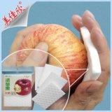 清洁海绵 清苹果 去农残 免果蔬清洁剂 跑江湖 蜜胺泡绵 高密度纳米海绵厂家