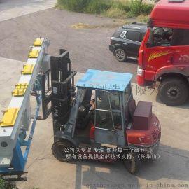 PPR管生产线|塑料PPR管生产线厂家 价格