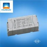 HUEUC销售PV-CC-12 12W 0-10V调光电源36V 380MA