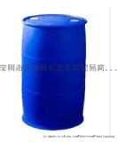 廢機油除雜劑脫膠脫渣