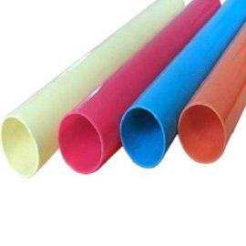 售钢塑复合管材色母粒 给水管通信管色母料 耐酸 耐碱 色牢度高