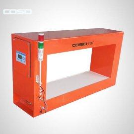 在线金属检测机 金属检测仪 金属探测器 金属探测仪 在线金属探测器