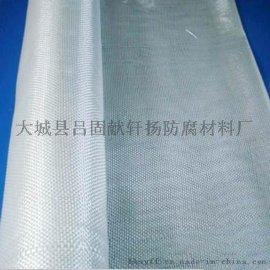高温玻璃纤维布厂家报价