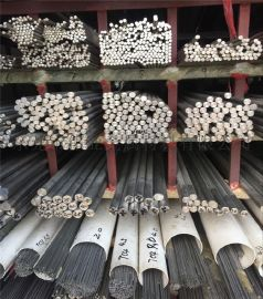 6061铝棒 合金 铝方棒 2A12铝合金棒 7075铝棒