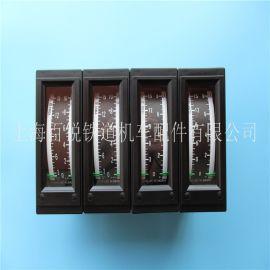 内燃、电力机车仪表YDS-2、YS-3-2、DY603、YDC-1